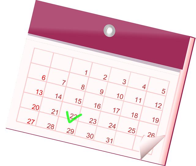 calendar-159098_640.png