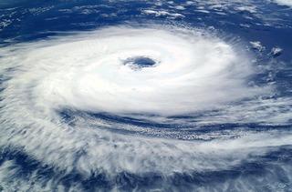 台風21号接近に伴うイベントの開催有無について