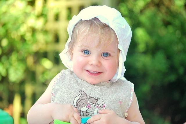 baby-212012_640.jpg
