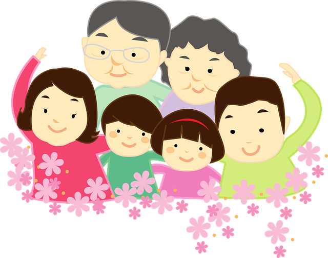 family-1976162_640.png